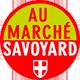 Au Marché Savoyard Logo